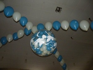 explodingballoon3