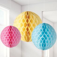 Honeycomb-Decorations-l8
