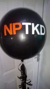 nptkd orb